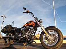 2012 Harley-Davidson Dyna for sale 200544740