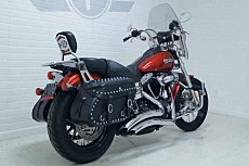 2012 Harley-Davidson Dyna Street Bob for sale 200576605