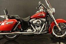 2012 Harley-Davidson Dyna for sale 200583013