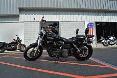 2012 Harley-Davidson Dyna for sale 200591936