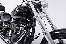 2012 Harley-Davidson Dyna for sale 200597791