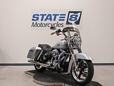 2012 Harley-Davidson Dyna for sale 200607782