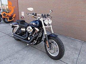2012 Harley-Davidson Dyna for sale 200630192