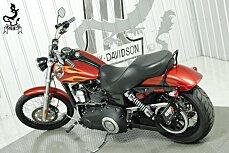 2012 Harley-Davidson Dyna for sale 200648045
