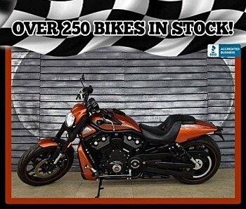 2012 Harley-Davidson Night Rod for sale 200476147