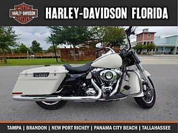 2012 Harley-Davidson Police for sale 200575306