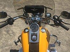 2012 Harley-Davidson Softail for sale 200477158