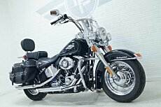 2012 Harley-Davidson Softail for sale 200545350
