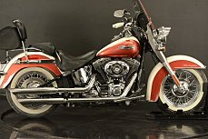 2012 Harley-Davidson Softail for sale 200575582