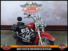 2012 Harley-Davidson Softail for sale 200575934