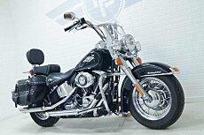 2012 Harley-Davidson Softail for sale 200576595