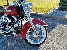 2012 Harley-Davidson Softail for sale 200577712