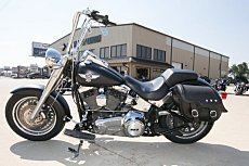 2012 Harley-Davidson Softail for sale 200599030