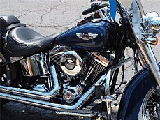2012 Harley-Davidson Softail for sale 200606044