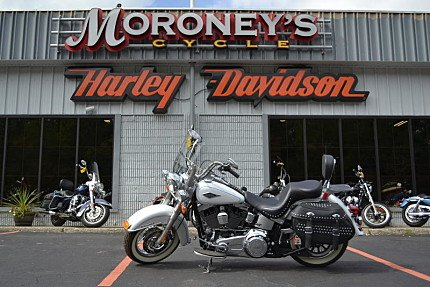 2012 Harley-Davidson Softail for sale 200643515