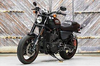 2012 Harley-Davidson Sportster for sale 200478579