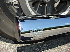 2012 Harley-Davidson Sportster for sale 200474066