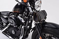 2012 Harley-Davidson Sportster for sale 200594479