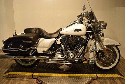 2012 Harley-Davidson Touring for sale 200491861