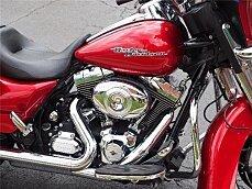 2012 Harley-Davidson Touring for sale 200567599