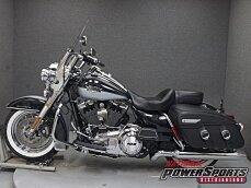 2012 Harley-Davidson Touring for sale 200579394