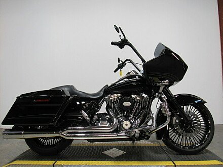 2012 Harley-Davidson Touring for sale 200583868