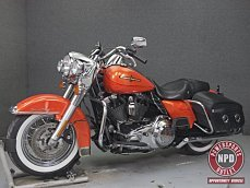 2012 Harley-Davidson Touring for sale 200592336