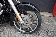 2012 Harley-Davidson Touring for sale 200594001