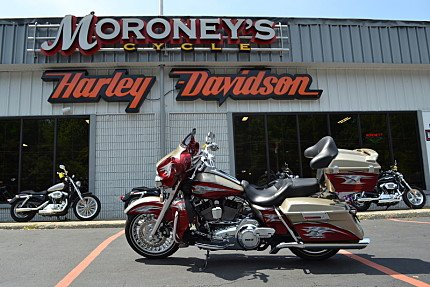 2012 Harley-Davidson Touring for sale 200602880