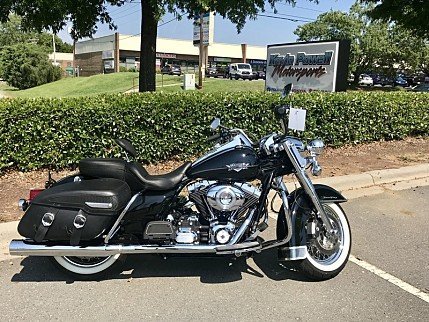 2012 Harley-Davidson Touring for sale 200615027