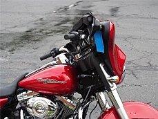2012 Harley-Davidson Touring for sale 200628758