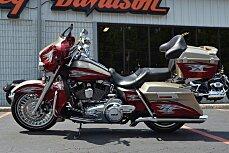 2012 Harley-Davidson Touring for sale 200643451