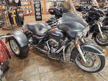 2012 Harley-Davidson Trike for sale 200574014