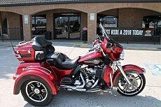 2012 Harley-Davidson Trike for sale 200579812