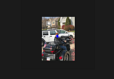 2012 Harley-Davidson Trike for sale 200583077