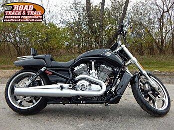 2012 Harley-Davidson V-Rod for sale 200649559
