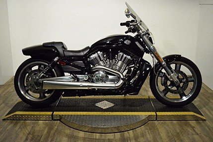 2012 Harley-Davidson V-Rod for sale 200507655