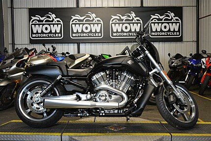 2012 Harley-Davidson V-Rod for sale 200516071