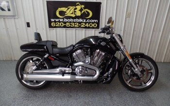 2012 Harley-Davidson V-Rod for sale 200522746
