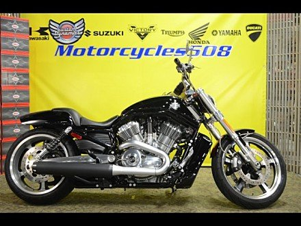 2012 Harley-Davidson V-Rod for sale 200555394