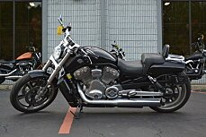 2012 Harley-Davidson V-Rod for sale 200643553