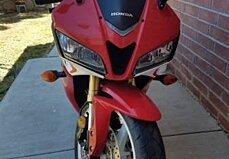 2012 Honda CBR600RR for sale 200469744