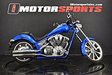 2012 Honda Fury for sale 200615771