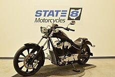 2012 Honda Fury for sale 200632283