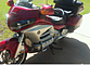 2012 Honda Gold Wing for sale 200560851