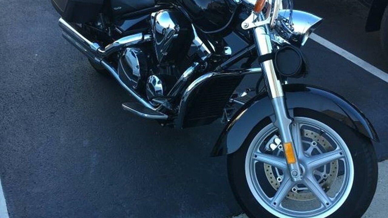 2012 Honda Interstate for sale 200487468