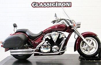 2012 Honda Interstate for sale 200633976
