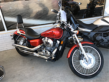 2012 Honda Shadow for sale 200392284