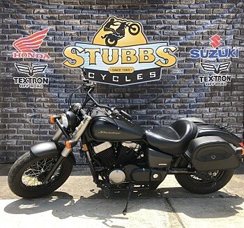 2012 Honda Shadow for sale 200573693