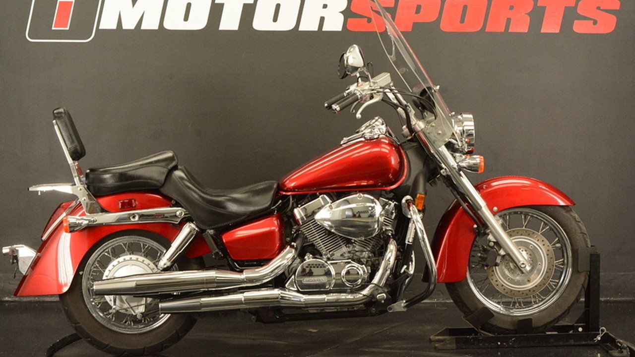 2012 Honda Shadow for sale 200585072